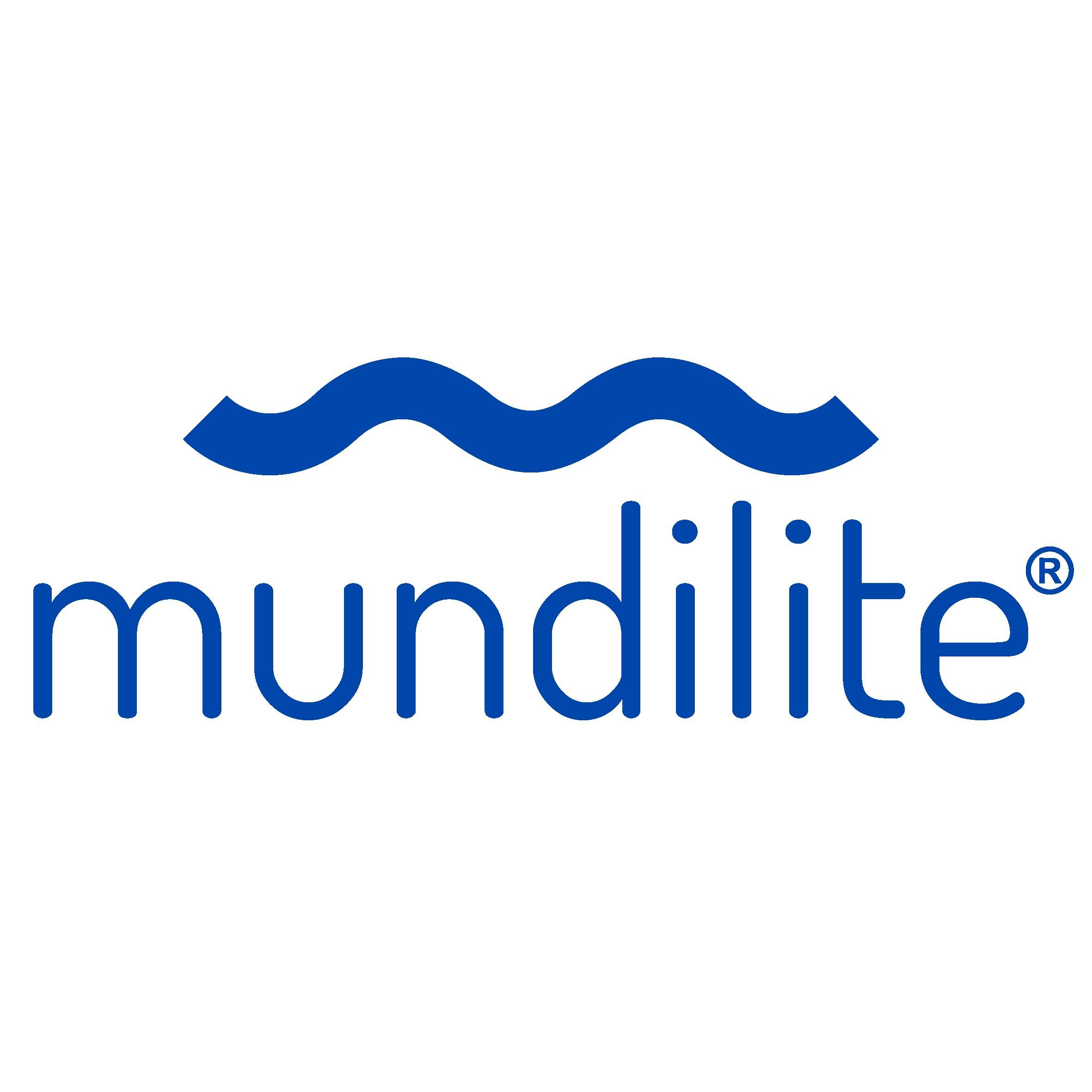 Mundilite
